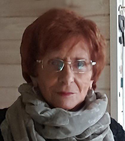 Colette Thon