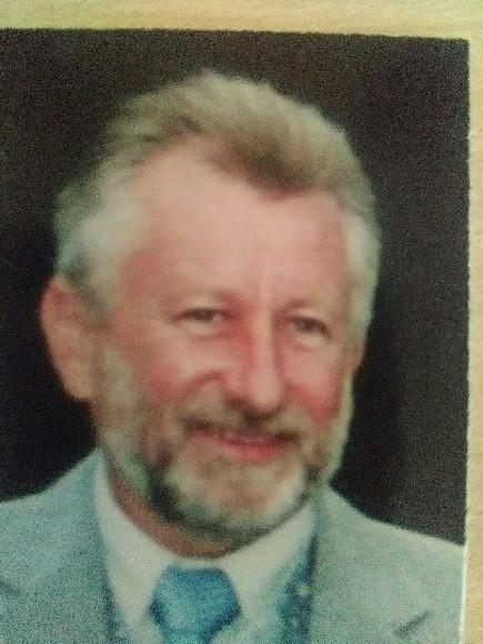 Gérard Goumand