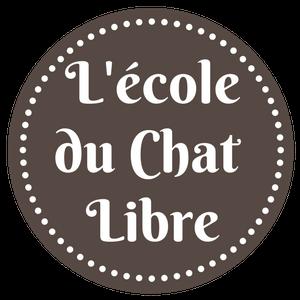 Ecole du Chat Libre de Saintes