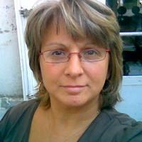 Isabelle Chéron