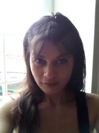 Lydie Naud