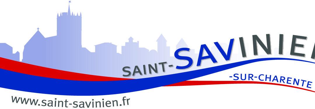 Saintes et Saint-Savinien-sur-Charente – fin de campagnes