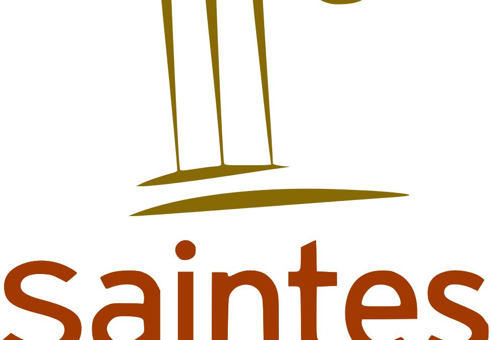 Info campagne de stérilisation de Saintes